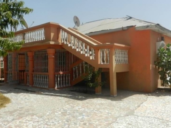 gambia property for sale e1600890054915 1