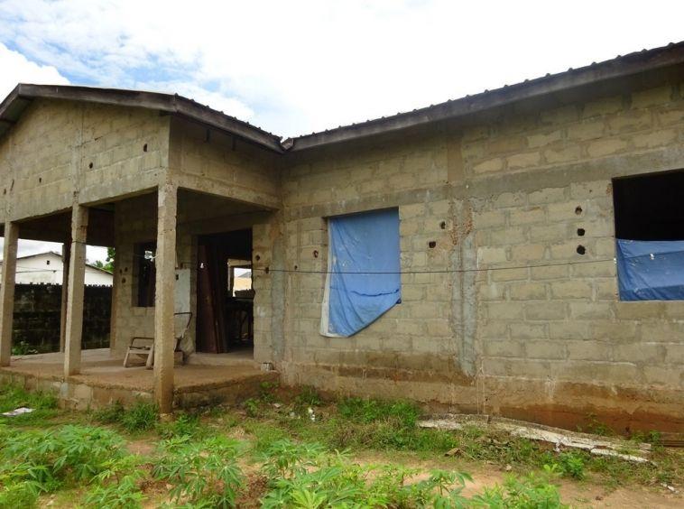 2 properties for sale in kotu